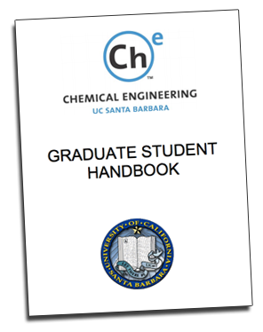 Research proposal phd chemical engineering