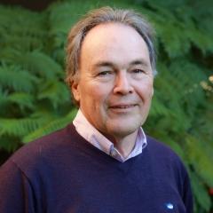 L. Gary Leal