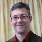George Huber