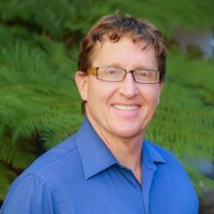 Bradley Chmelka